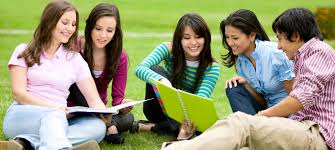 buy essays online services com essay writing service