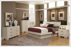 White Bedroom Furniture Organizing How to Organizing Your Bedroom ...