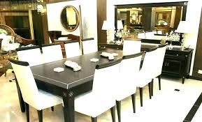 round table 8 chairs 8 round table and chairs 8 round dining table rosewood dining table 8 chairs 8 seat dining tables dining tables 8 dining table set