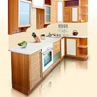<b>Кухни</b> | Кухонные гарнитуры | Азбука <b>Мебели</b> – скидки, удобная ...