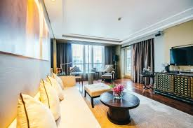 1 Bedroom Apartments In Cambridge Ma Ideas Decoration Simple Decorating