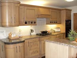 Kitchen Display Kitchens And Bedrooms Mansfield And Derby