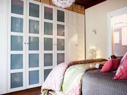 diy bedroom clothing storage. Bedroom: Clothing Storage Ideas For Small Bedrooms Fresh Bedroom On A Bud Diy N