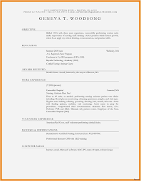 Cv Format Download Doc Luxus Modele Cv