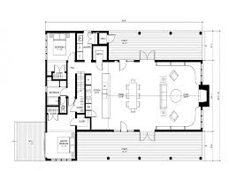 modern farmhouse floor plans. Modern Farmhouse Floor Plan Country Plans Lrg F