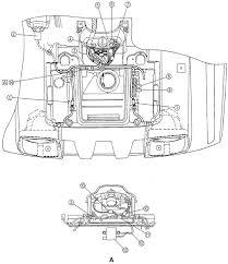 yamaha kodiak wiring diagram wiring diagram and schematic design wiring diagram yamaha kodiak 400 car