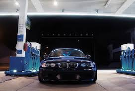 BMW Convertible bmw e46 supercharger for sale : 585hp BMW M3 E46 ESS vs 600hp Nissan GT-R on the Autobahn at Night ...
