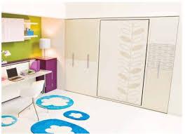 Letto A Scomparsa Ikea Prezzi : Letto a scomparsa con scrivania libreria