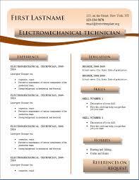 printable  printable resume template print cv  fill in the blank resume printable resume resume cv template