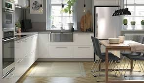 Ikea Kitchens Browse Plan Design Ikea