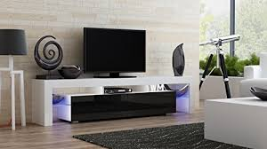 pictures modern living room furniture. tv stand milano 200 modern led cabinet living room furniture tv fit for up to 90inch screens high capacity console pictures