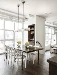 loft furniture toronto. A Modern Industrial Loft In Toronto | Rue Furniture