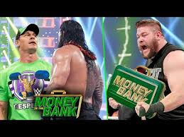 Wwe is back on the road with full capacity crowds and money in the bank was the first supershow to provide some. Qf1txc83sv Oam
