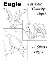 Eagle Scout Project Sign In Sheet Printable Eagle Bahamasecoforum Com