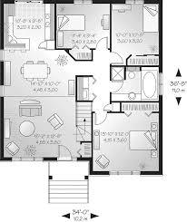 3 floor house design elegant y house plans new e y floor plan new single story