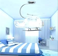 childrens bedroom lighting. Child Bedroom Lamps Boys Stupefying Lighting Children Toy Modern . Childrens