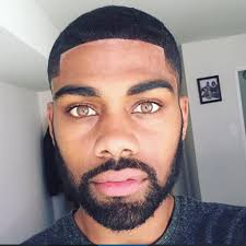 Black Men Haircuts 50 Stylish And Trendy Haircuts African Men
