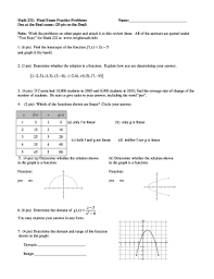 T Chart Math Problems 21 Printable T Chart Math Forms And Templates Fillable