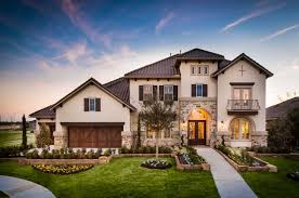Custom Home Design Ideas luxury home builder houston affordable custom home builders mhi