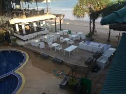 patong bay garden hotel reviews. patong bay garden resort photo hotel reviews