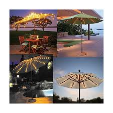 patio umbrellas camping tents