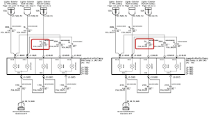 gm wiring diagram tow package wiring diagrams best gm wiring diagram tow package trusted wiring diagram gm 7 plug wiring diagram gm factory trailer