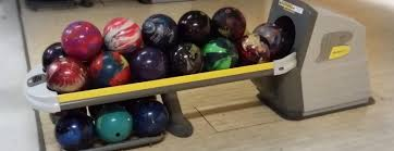 Bowling Balls An In Depth Overview Bowling This Month