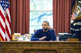obama oval office. barack obamau0027s oval office with its crimson curtainsfameflynet inc obama n