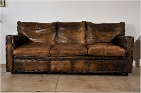 Antique Leather Sofas  Great Sofa 15 About Remodel  Contemporary Antique Leather C30