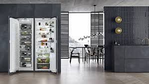 miele built in refrigerator. Fine Built Things Worth Knowing About Miele Refrigerators And Built In Refrigerator