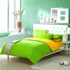 solid color quilt sets solid colored toddler bedding quilts solid yellow quilt yellow green color bedding