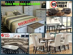 ashley furniture credit card payment online wells fargo login