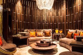 furniture high end. nice high end furniture popular design then new bathroom in