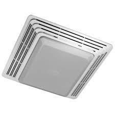 Broan Bathroom Fan Light Replacement