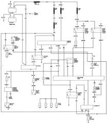 repair guides wiring diagrams wiring diagrams autozone com click image to see an enlarged view
