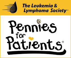 Image result for leukemia & lymphoma society