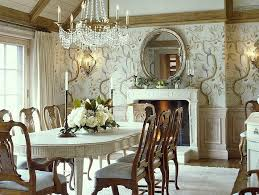 beautiful dining rooms. One Of My All-time Favorite Dining Rooms Beautiful