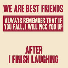 Short Best Friend Quotes Mesmerizing The 48 Best Friends Forever Quotes Of All Time The Wondrous