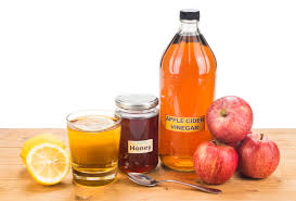 weight loss drink this 5 ing