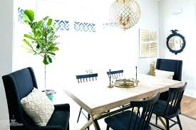blue dining rooms. light blue dining room chairs furniture navy . rooms