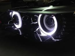 RWC Official Headlight/Taillight Mods & Customization Thread ...