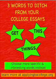 custom admission essay ghostwriters website for masters things exclamation points and e mails cultural studies the new york times mla formatting for essays