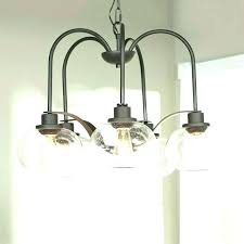 non electric chandelier electric candle chandelier electric candle chandelier wrought iron electric chandelier lamp