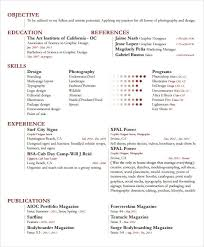 Blank Professional Resume Templates Resume Examples