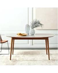 parsons dining tables west elm room best table images on post and board