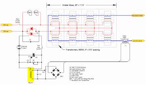 220 welder wiring diagram wiring diagrams best 220 welder wiring diagram data wiring diagram arc welder wiring diagram 220 welder wiring diagram