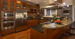 how to choose the best quartz countertops for your kitchen