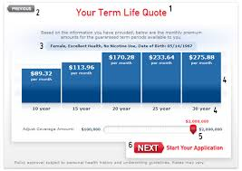 Aaa Term Life Insurance Download Aaa Life Insurance Quote Ryancowan Quotes