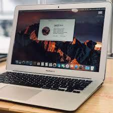Top 10 cửa hàng mua laptop cũ giá rẻ và uy tín nhất ở Tp.HCM –  Top10chatluong
