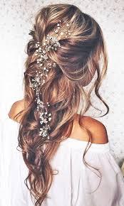 Hair Style Pinterest Best 25 Hair Ideas Thick Hair Haircuts Medium 5081 by wearticles.com